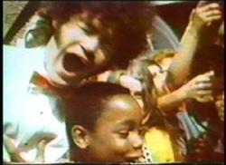 The Monkees vs. Kool-Aid