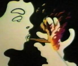 Hanna-Barbera anti-marijuana ad