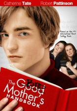 The Bad Mother's Handbook DVD Cover Art