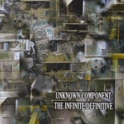 Unknown Component: The Infinite Definitive