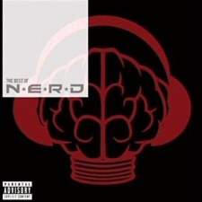 Best of N.E.R.D