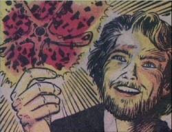 Krull Comics
