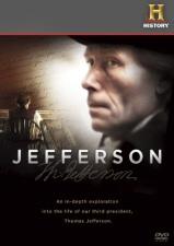Jefferson: History Channel