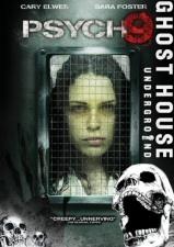 Psych9 DVD