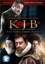 KJB DVD