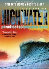 Highwater DVD