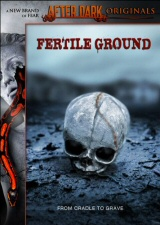 Fertile Ground DVD