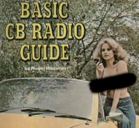 Basic CB Radio Guide