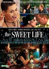 Sweet Life DVD