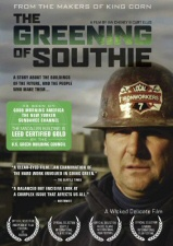 Greening of Southie DVD