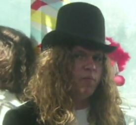 Jay Reatard: It Ain't Gonna Save Me