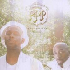 Platinum Pied Pipers: Abundance