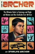 How to Archer book