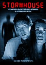 Stormhouse DVD