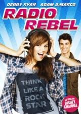 Radio Rebel DVD