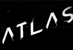 Atlas (band)