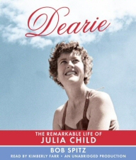 Dearie Audiobook