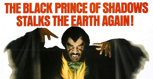 Scream Blacula Scream