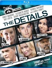 Details Blu-Ray