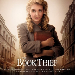 Book Thief Soundtrack