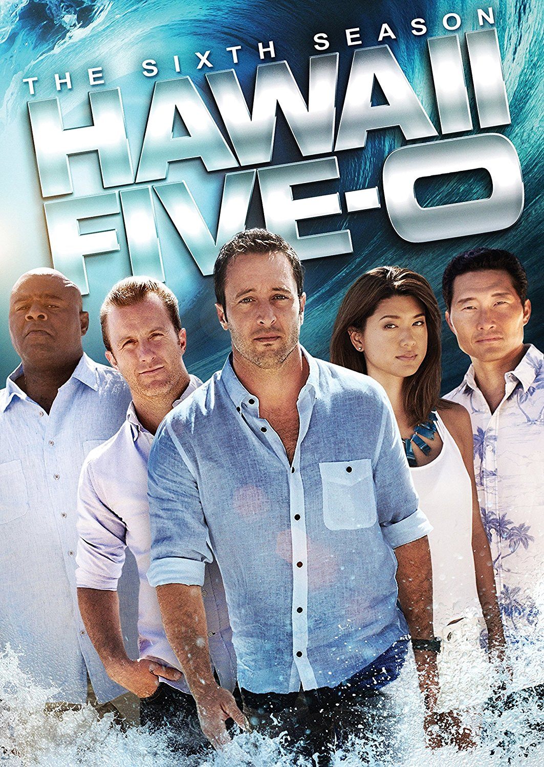 hawaii-five-0-sixth-season-dvd