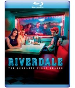 Riverdale Season One