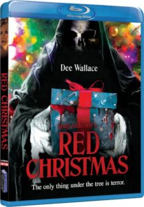 Red-Christmas-Blu-ray