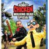 Robot Chicken Walking Dead